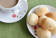 Brazilian Cuisine / Collection of the traditional Brazilian cuisine. #Brazilian #Cuisine #Recipes