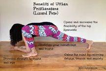Yoga_hip openers