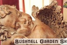 Bushnell Garden Shoppe / Bushnell Garden Shoppe