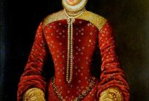 Life and times of the Tudor court