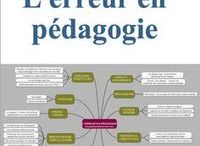 Ecole pédagogie