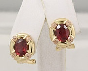 Carreras Vintage Jewelry