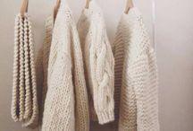 . les beiges...