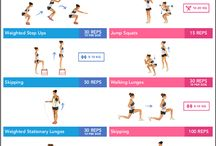 Fitness- BBG 2.0
