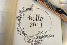 Novy rok