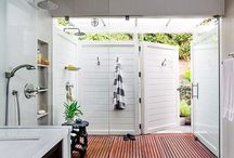 106 indoor outdoor bathroom