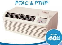 Ductless Mini Split / Get Ductless Mini Split Systems on lowest prices with fast and free shipping.