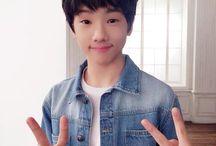 [KPOP] NCT · Jisung