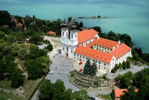 BALATON HUNGARY