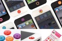 iPhone/iPad/ipod