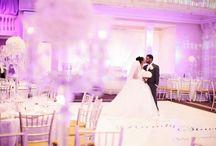 My fairytale wedding