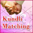 Kundali Making in Hindi Language