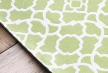 Patterns / by Hannah Samonte