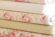 ≈ Lovely Fabrics ⊱✿⊱≈