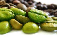 yagody-goji-i-zelenyi-kofe-dlja-pohudenija / Ягоды годжи, зеленый кофе с имбирем и другие современные средства для похудения