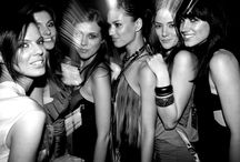 Events / Lovemeibiza luxury concierge provide to organize the best events you would like in Ibiza