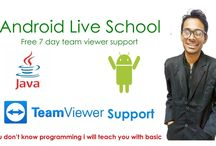 Learn Android With Basic Java Part