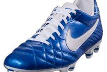 Shoes - Soccer