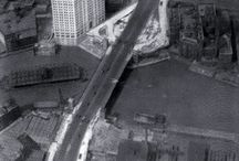 Chicago / by Brent Lohmann