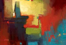 William Wray / http://savvypainter.com/podcast/20-william-wray/