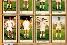 Valencia 1971-72