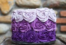 GSPCA cake