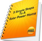 Free Solae Panels