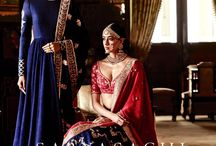 collection-lehengas