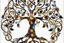 ☆  Tree of life  ☆