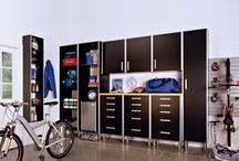 :::organizARTE en el Closet:::