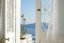 Dream summerhouse