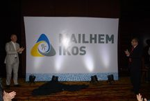 Mailhem Engineers - Lhottelier Ikos JV / Indo-French JV