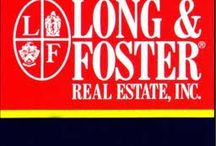Mav & Co. Real Estate Information / Real Estate articles and Market information