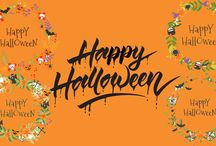 Happy Halloween HD Images Background   Famous HD Wallpaper