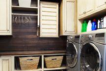 1.2.7 Laundry room