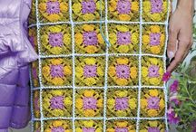 Crochet Skirt and Dresses / free crochet patterns for skirts and dresses
