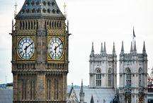 London!!!!!