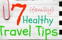 HEALTH / by Margaret Hayden Fischer