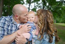 Family Photots