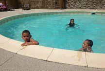 Campsites Camping en Ardèche