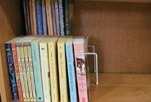 Home -  Library