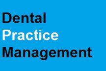 Dental Practice Management