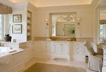 Phòng tắm - Nội thất Vinmus / Bộ sưu tập các mẫu thiết kế phòng tắm của VInmus http://vinmus.com/san-pham/phong-tam/