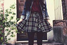 Meiga.♥