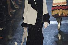 fashion/past/present/ethnic / by Kathleen De Simone