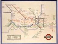 Transit Maps / by Andrew Sorensen
