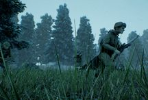 Battalion 1944 Download / The latest information on Battalion 1944 Download