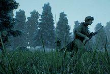 Battalion 1944 Download / The latest information on Battalion 1944 Download