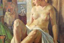 ART. DESNUDOS I