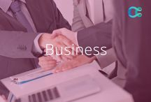 Business / Learn more about business at Curiosity.com: https://curiosity.com/categories/business